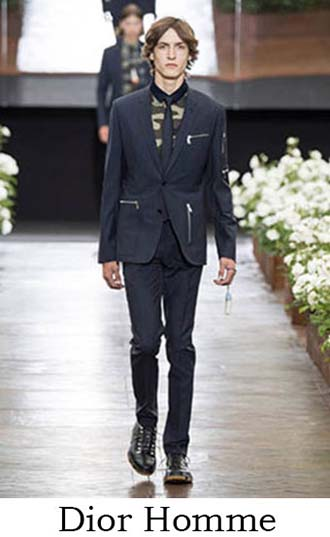 Dior-Homme-fashion-clothing-spring-summer-2016-men-5