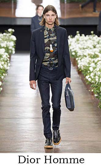 Dior-Homme-fashion-clothing-spring-summer-2016-men-6