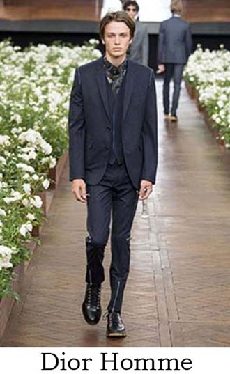 Dior-Homme-fashion-clothing-spring-summer-2016-men-7