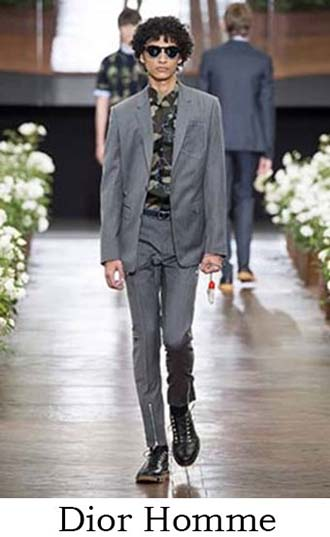 Dior-Homme-fashion-clothing-spring-summer-2016-men-8