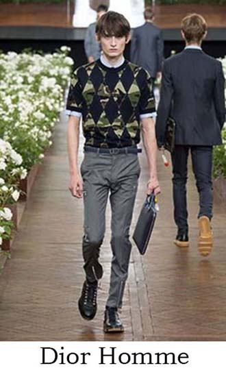 Dior-Homme-fashion-clothing-spring-summer-2016-men-9