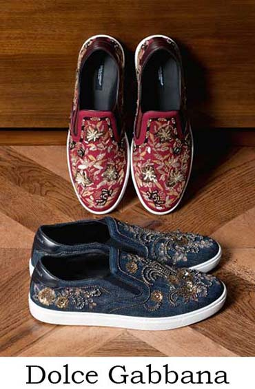 Dolce-Gabbana-fashion-spring-summer-2016-for-men-13