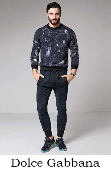 Dolce-Gabbana-fashion-spring-summer-2016-for-men-31