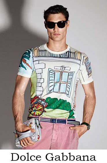Dolce-Gabbana-fashion-spring-summer-2016-for-men-37