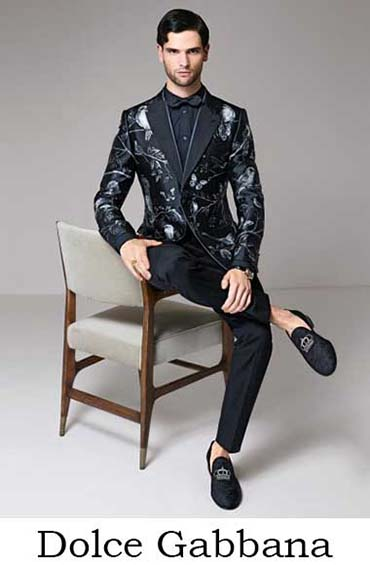 Dolce-Gabbana-fashion-spring-summer-2016-for-men-4