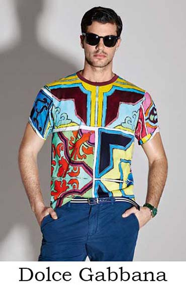 Dolce-Gabbana-fashion-spring-summer-2016-for-men-42