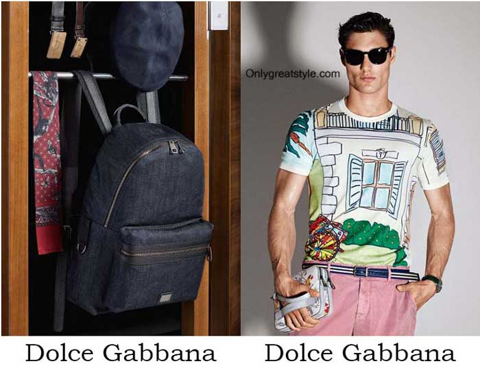 Dolce-Gabbana-fashion-spring-summer-2016-for-men