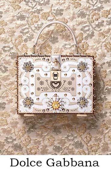 Dolce-Gabbana-lifestyle-spring-summer-2016-women-10