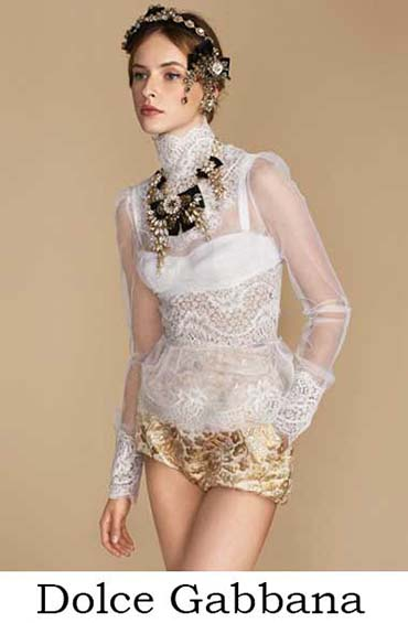 Dolce-Gabbana-lifestyle-spring-summer-2016-women-11