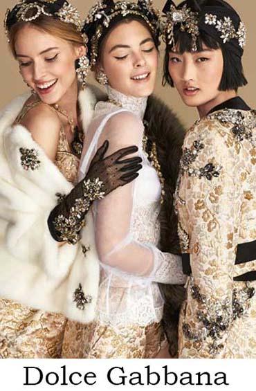 Dolce-Gabbana-lifestyle-spring-summer-2016-women-12