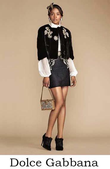 Dolce-Gabbana-lifestyle-spring-summer-2016-women-13