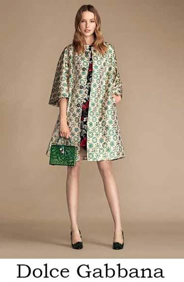 Dolce-Gabbana-lifestyle-spring-summer-2016-women-14