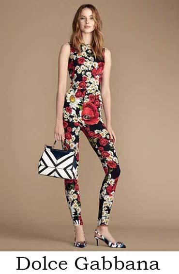 Dolce-Gabbana-lifestyle-spring-summer-2016-women-16