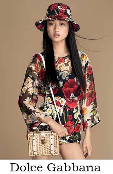 Dolce-Gabbana-lifestyle-spring-summer-2016-women-17