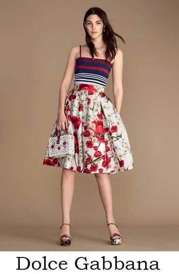 Dolce-Gabbana-lifestyle-spring-summer-2016-women-18