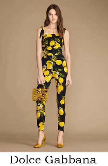 Dolce-Gabbana-lifestyle-spring-summer-2016-women-19