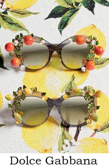 Dolce-Gabbana-lifestyle-spring-summer-2016-women-20
