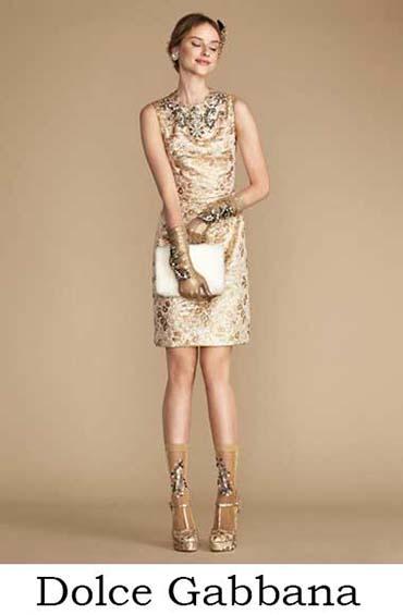 Dolce-Gabbana-lifestyle-spring-summer-2016-women-21