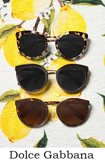 Dolce-Gabbana-lifestyle-spring-summer-2016-women-22