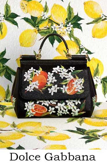Dolce-Gabbana-lifestyle-spring-summer-2016-women-23
