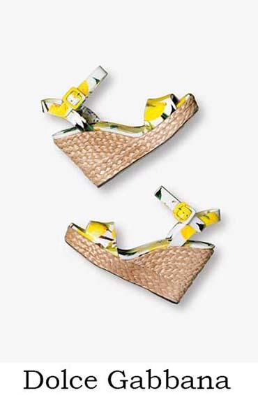 Dolce-Gabbana-lifestyle-spring-summer-2016-women-24