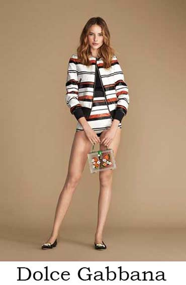 Dolce-Gabbana-lifestyle-spring-summer-2016-women-25