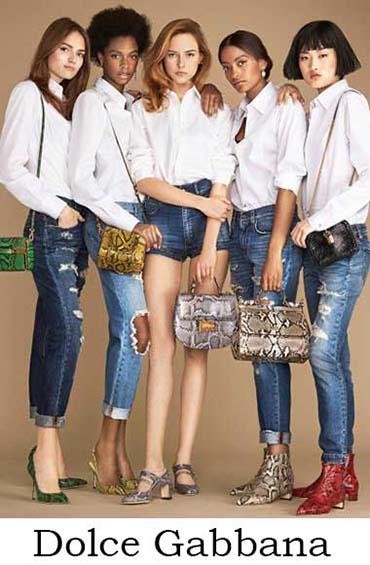 Dolce-Gabbana-lifestyle-spring-summer-2016-women-26