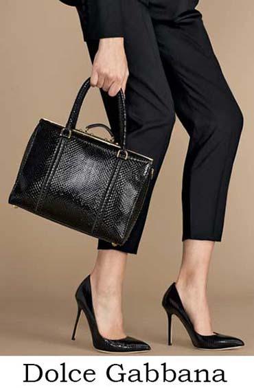 Dolce-Gabbana-lifestyle-spring-summer-2016-women-28