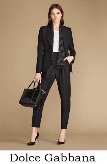 Dolce-Gabbana-lifestyle-spring-summer-2016-women-29