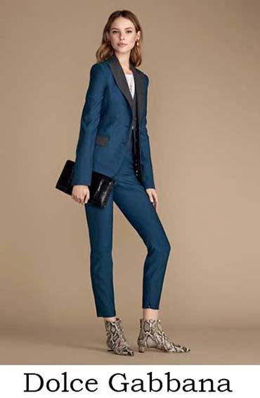 Dolce-Gabbana-lifestyle-spring-summer-2016-women-30