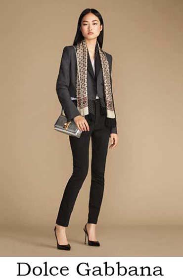 Dolce-Gabbana-lifestyle-spring-summer-2016-women-31
