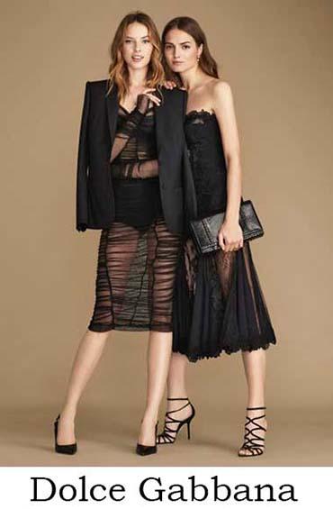 Dolce-Gabbana-lifestyle-spring-summer-2016-women-33