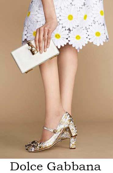 Dolce-Gabbana-lifestyle-spring-summer-2016-women-34