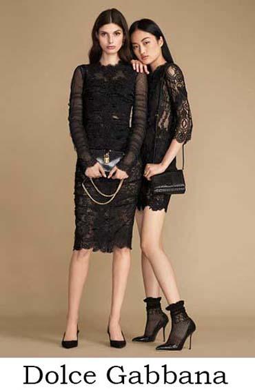 Dolce-Gabbana-lifestyle-spring-summer-2016-women-35