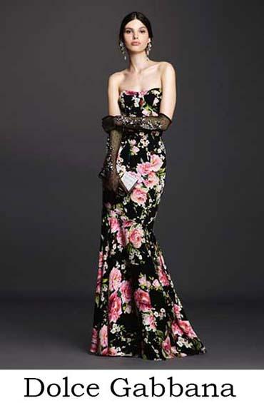 Dolce-Gabbana-lifestyle-spring-summer-2016-women-36
