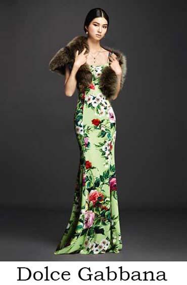 Dolce-Gabbana-lifestyle-spring-summer-2016-women-37