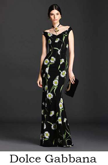 Dolce-Gabbana-lifestyle-spring-summer-2016-women-39