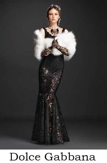 Dolce-Gabbana-lifestyle-spring-summer-2016-women-40