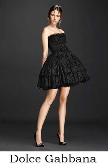 Dolce-Gabbana-lifestyle-spring-summer-2016-women-43