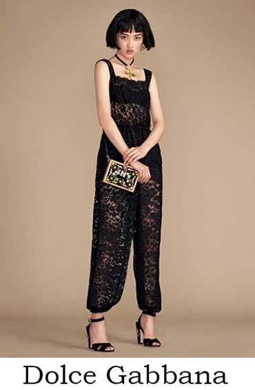 Dolce-Gabbana-lifestyle-spring-summer-2016-women-46