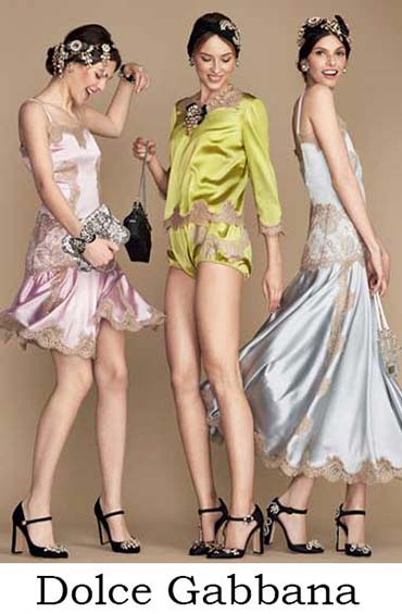 Dolce-Gabbana-lifestyle-spring-summer-2016-women-47