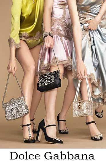 Dolce-Gabbana-lifestyle-spring-summer-2016-women-48