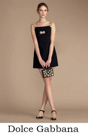 Dolce-Gabbana-lifestyle-spring-summer-2016-women-50