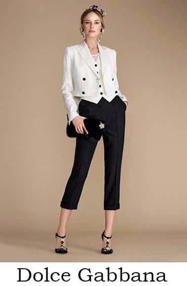 Dolce-Gabbana-lifestyle-spring-summer-2016-women-51