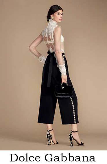 Dolce-Gabbana-lifestyle-spring-summer-2016-women-52