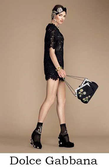 Dolce-Gabbana-lifestyle-spring-summer-2016-women-53