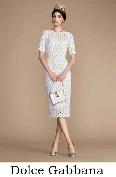 Dolce-Gabbana-lifestyle-spring-summer-2016-women-55