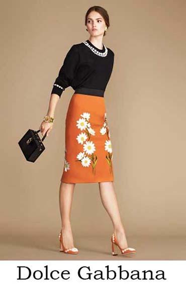 Dolce-Gabbana-lifestyle-spring-summer-2016-women-56
