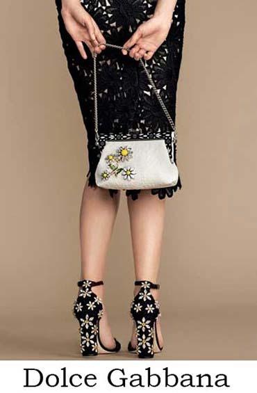 Dolce-Gabbana-lifestyle-spring-summer-2016-women-57