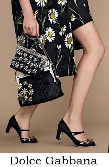 Dolce-Gabbana-lifestyle-spring-summer-2016-women-58